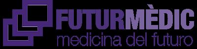 logo-futurmedic-400x100-1