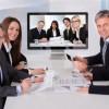 Conferencias-online-9-consejos-para-tener-éxito-en-tu-mercado-1200x900