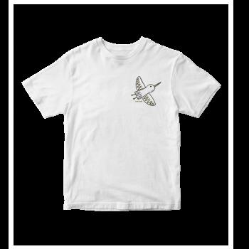 MariaWolle_camiseta_recuadro