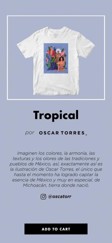 Camiseta_OscarTorres_movil