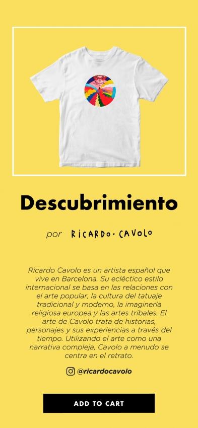 Camiseta_RicardoCavolo_movil