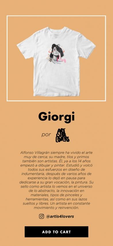 Camiseta_Artis_movil