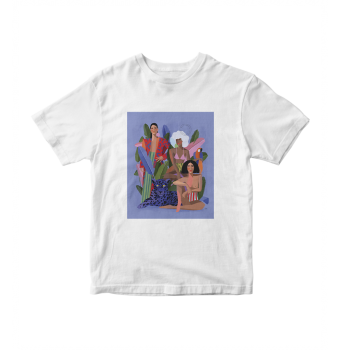OscarTorres_camiseta_recuadro