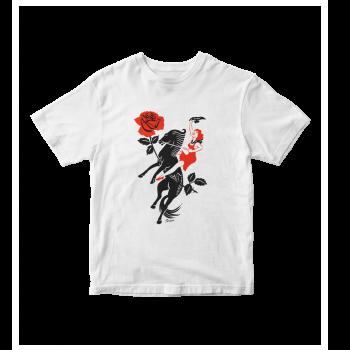 ElMarques_camiseta_recuadro