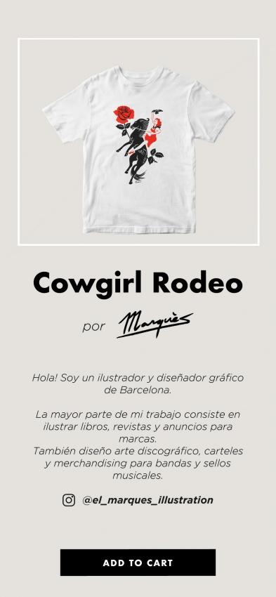 Camiseta_ElMarques_movil