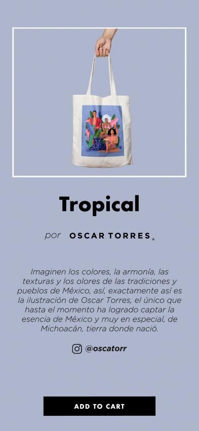 Totebag_OscarTorres_movil