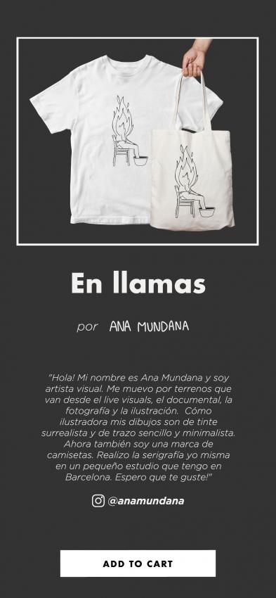 Pack_AnaMundana_movil