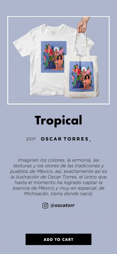 Pack_OscarTorres_movil