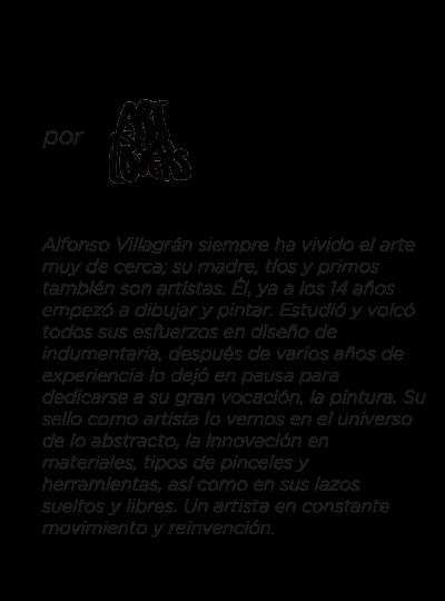 Bio_Artis-06