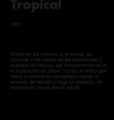 Bio_Oscar Torres-07